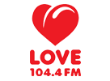 loveradio.png